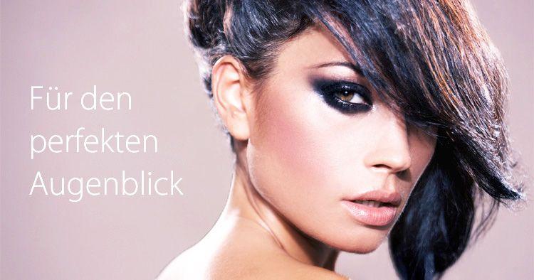 Wie rimmel Lidschatten geben Glättung Blick auf den Augen? Bitte besuchen Sie hier http://www.kosmetik-flatrate.com