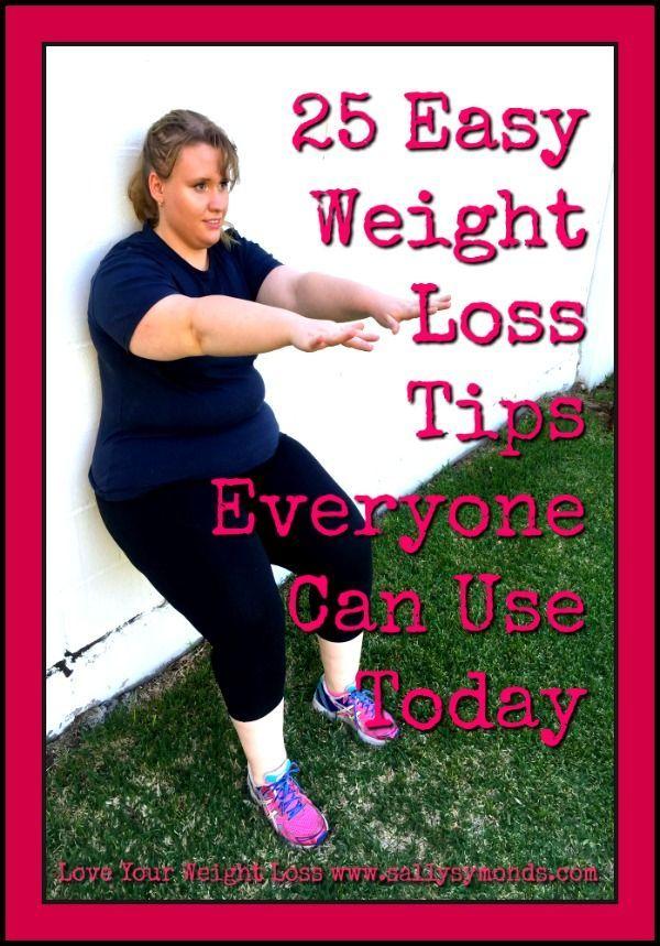 Extreme weight loss jennifer image 7