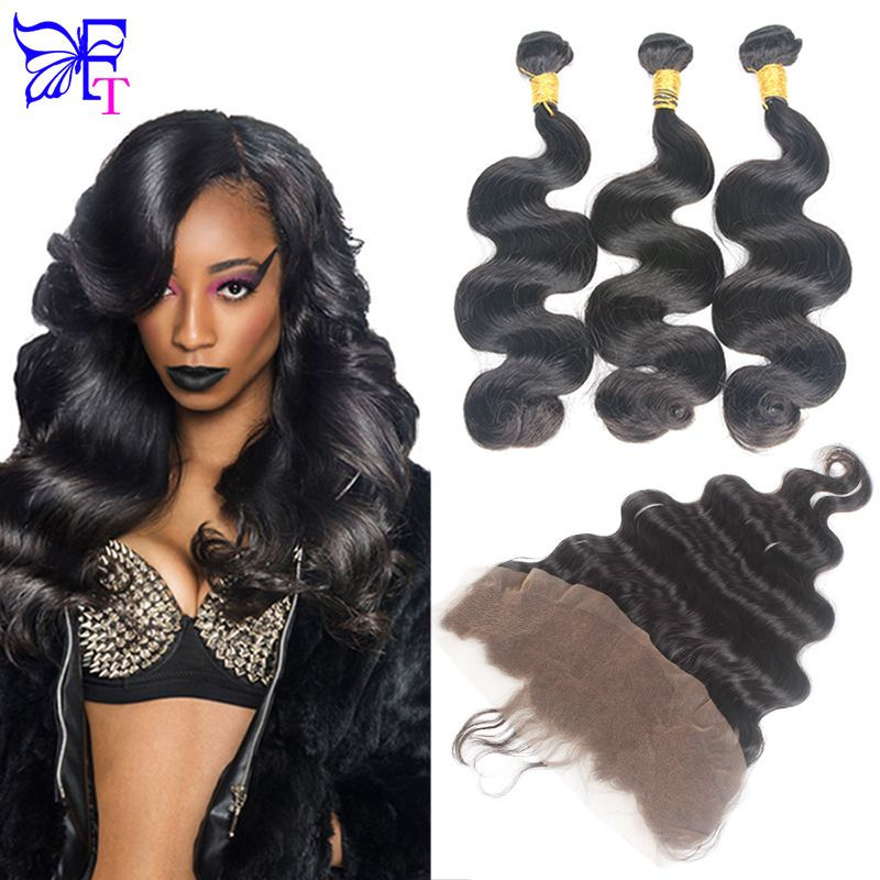 Cheap Hair Manufacture Buy Quality Hair Extensions Very Short Hair