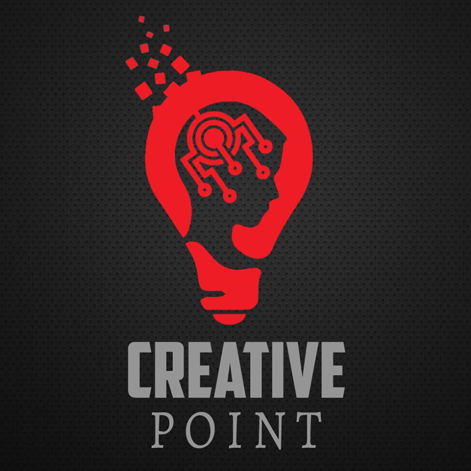 Our New #Logo | Digital marketing services, Internet ...
