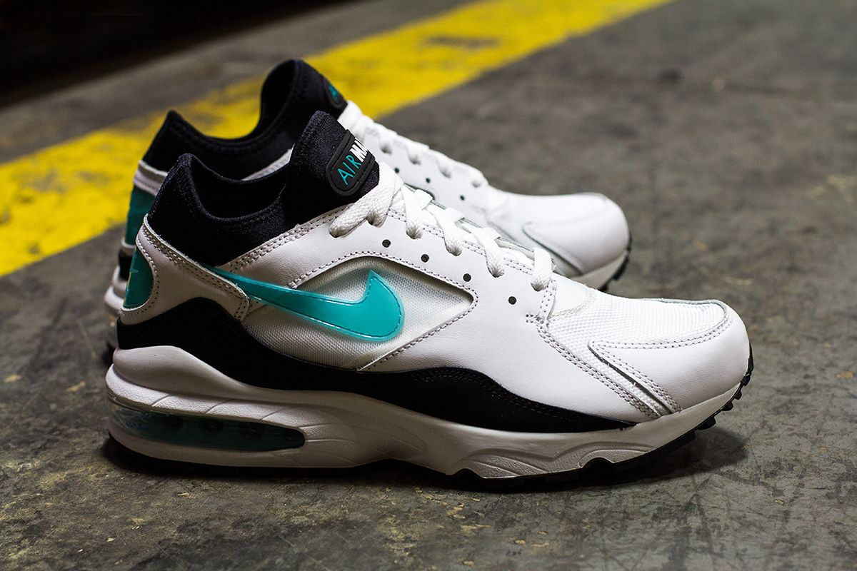 sports shoes 9e5e0 d31ce ... clearance buy air max 93 cheap off51 the largest catalog discounts  63d83 90310 purchase nike air max ...