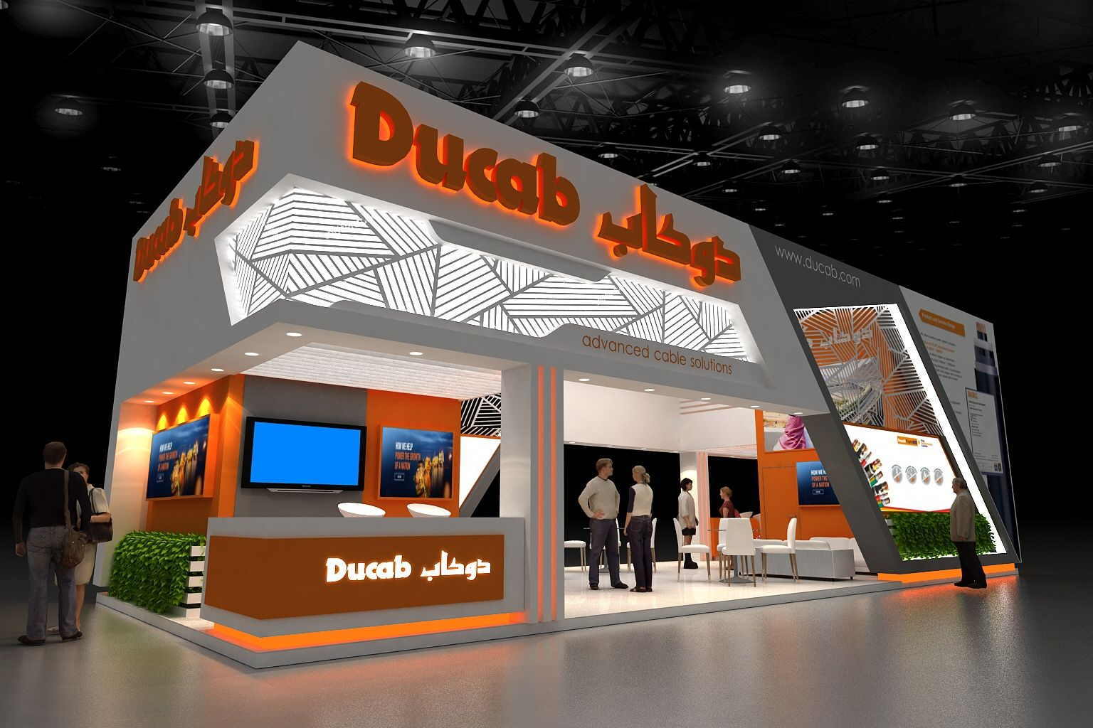 Creative Exhibition Stand Design : Exhibition booth design exhibition design exhibition stand