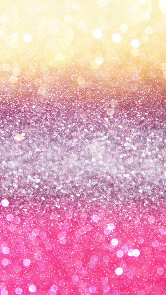 Glitter And Me Sparkle Wallpaper Pink Sparkle Wallpaper Pink Wallpaper Iphone