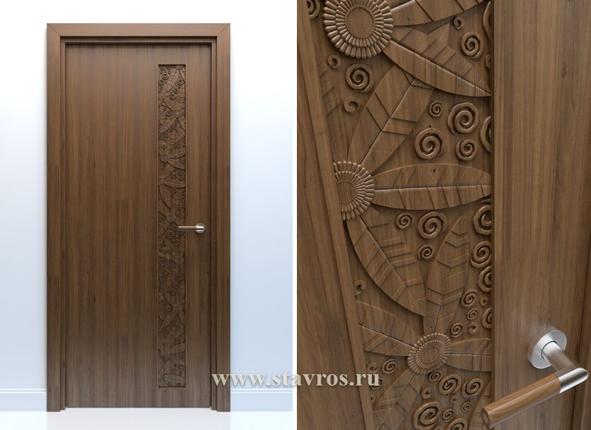 Carved door entry design ideas pinterest
