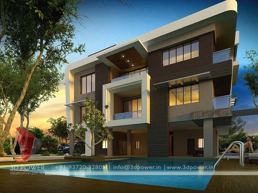 interior design of bungalow houses%0A best bungalow designs