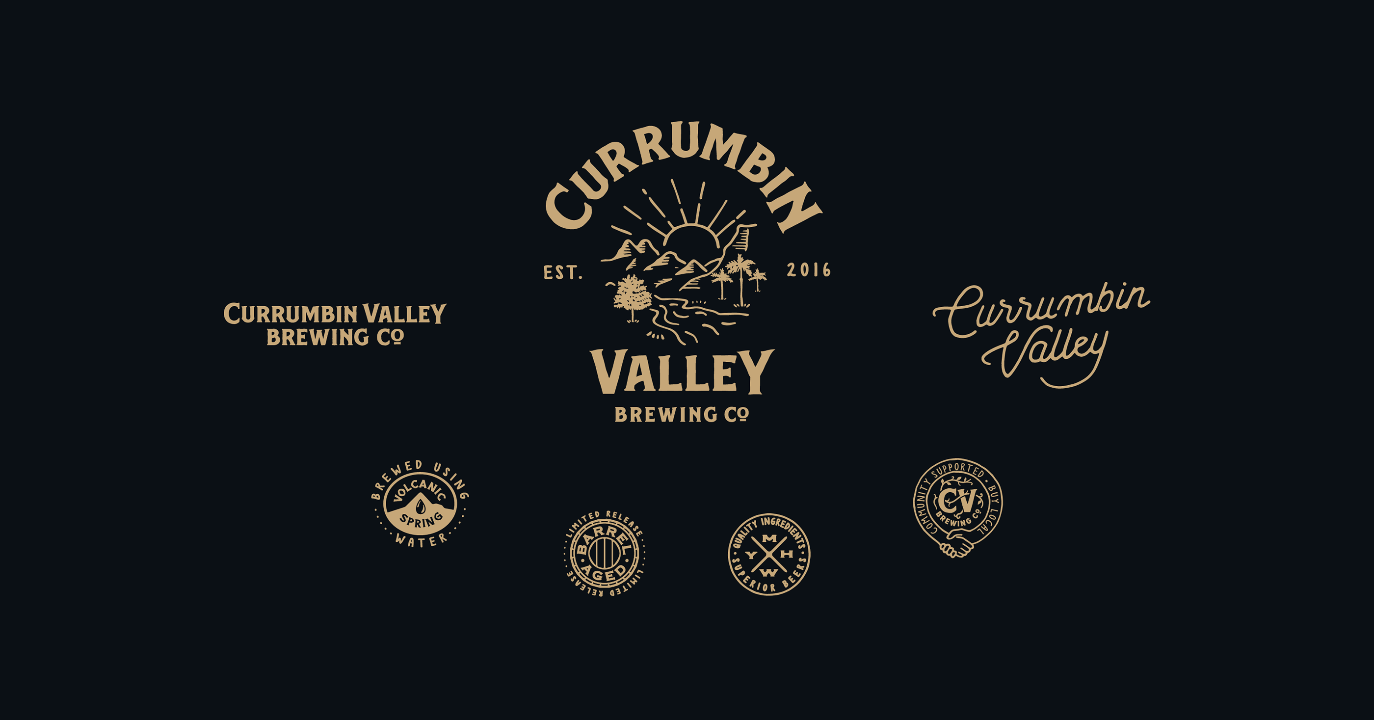 Behance Search Brewing Brewing Co Beer Brewing