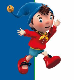 Google Image Result for http://ramkbhat.files.wordpress.com/2008/10/noddy.jpg