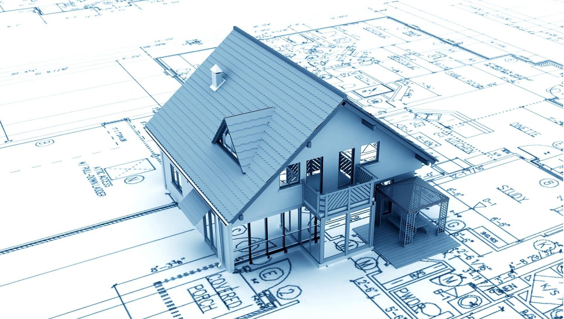 House Digital Art Engineering Drawing Architecture 1080p Wallpaper Hdwallpaper Desktop Architecture Blueprints Architecture Drawing Architecture 1080p civil engineering hd wallpapers