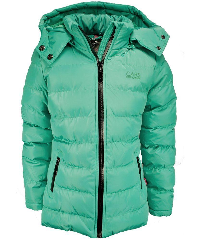 Goedkope winterjas voor meisjes | Winterjas, Winterjassen