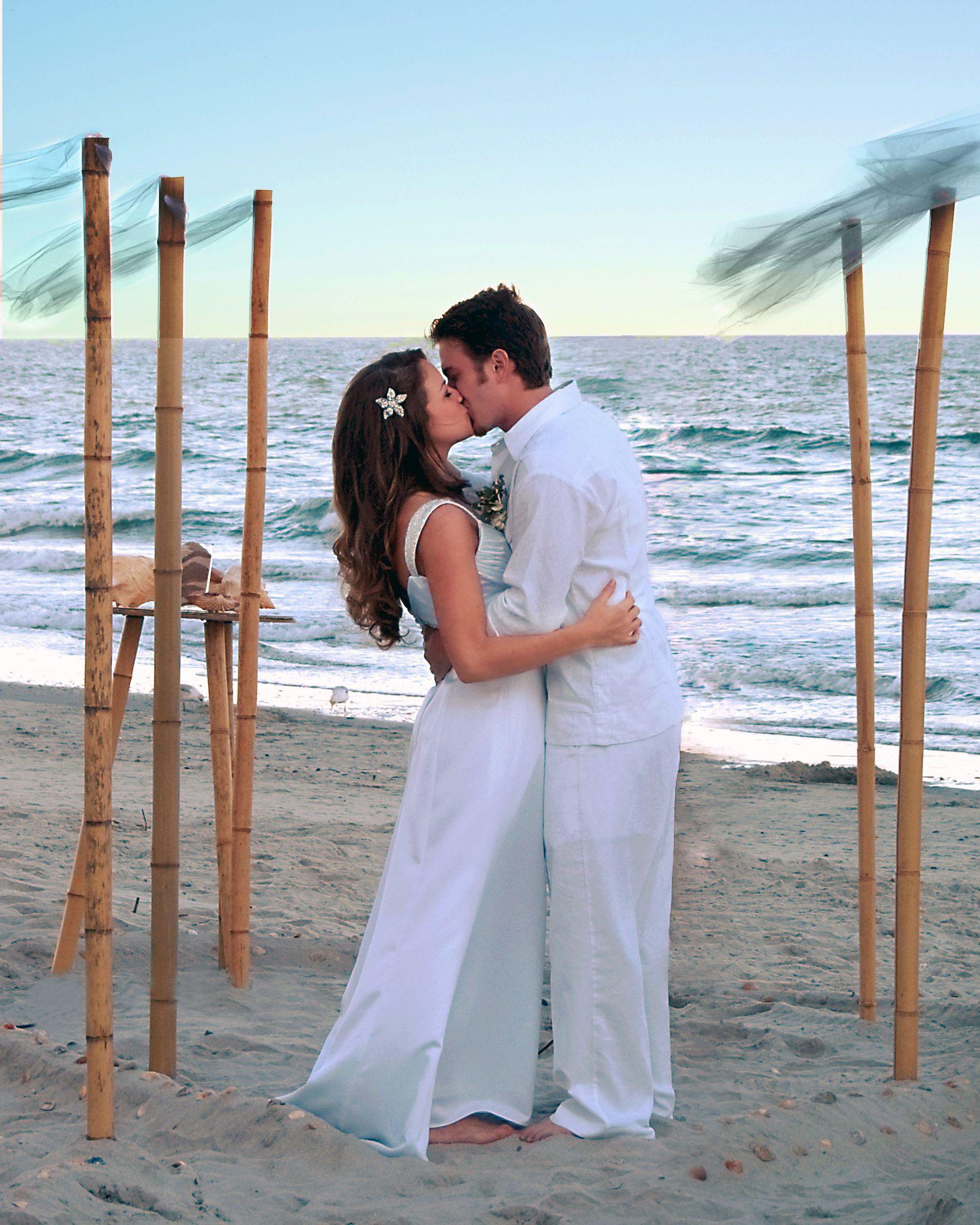 37b8b2d3ff91f0a7a89a9e747a7dfa33 - beach wedding first dance songs