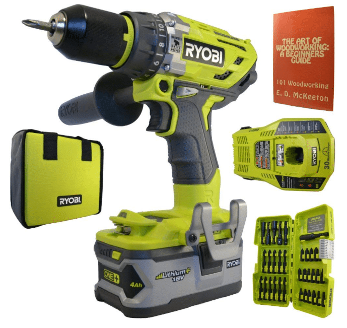 Top 10 Best Cordless Phones Review In 2020 A Step By Step Guide Cordless Drill Reviews Drill Cordless Drill