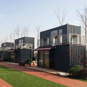 Source 10ft 20ft 40ft Container Restaurant 10ft Pop Up Shipping Kiosk Design Pop Up Shop With Fas Container House Design Container Restaurant Container House