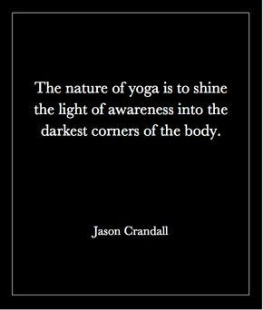 10 Yoga Quotes To Inspire You On And Off The Mat