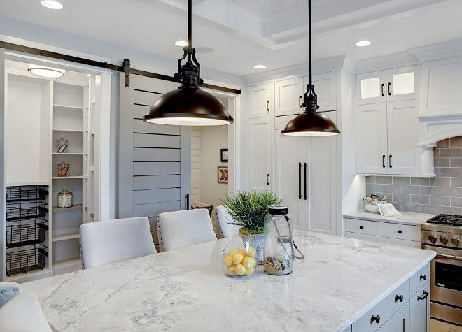 20 distinctive kitchen lighting ideas for your wonderful kitchen