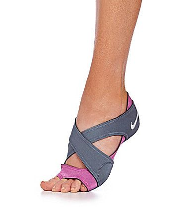 Innovative Nike Studio Wrap 2 Women39s Printed Training Dance Shoes  SU14  50