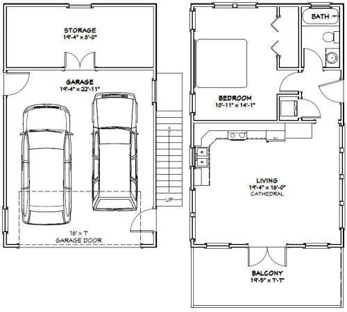 Excellent floor plans also pdf house garage  shed shedbuildingplans rh pinterest