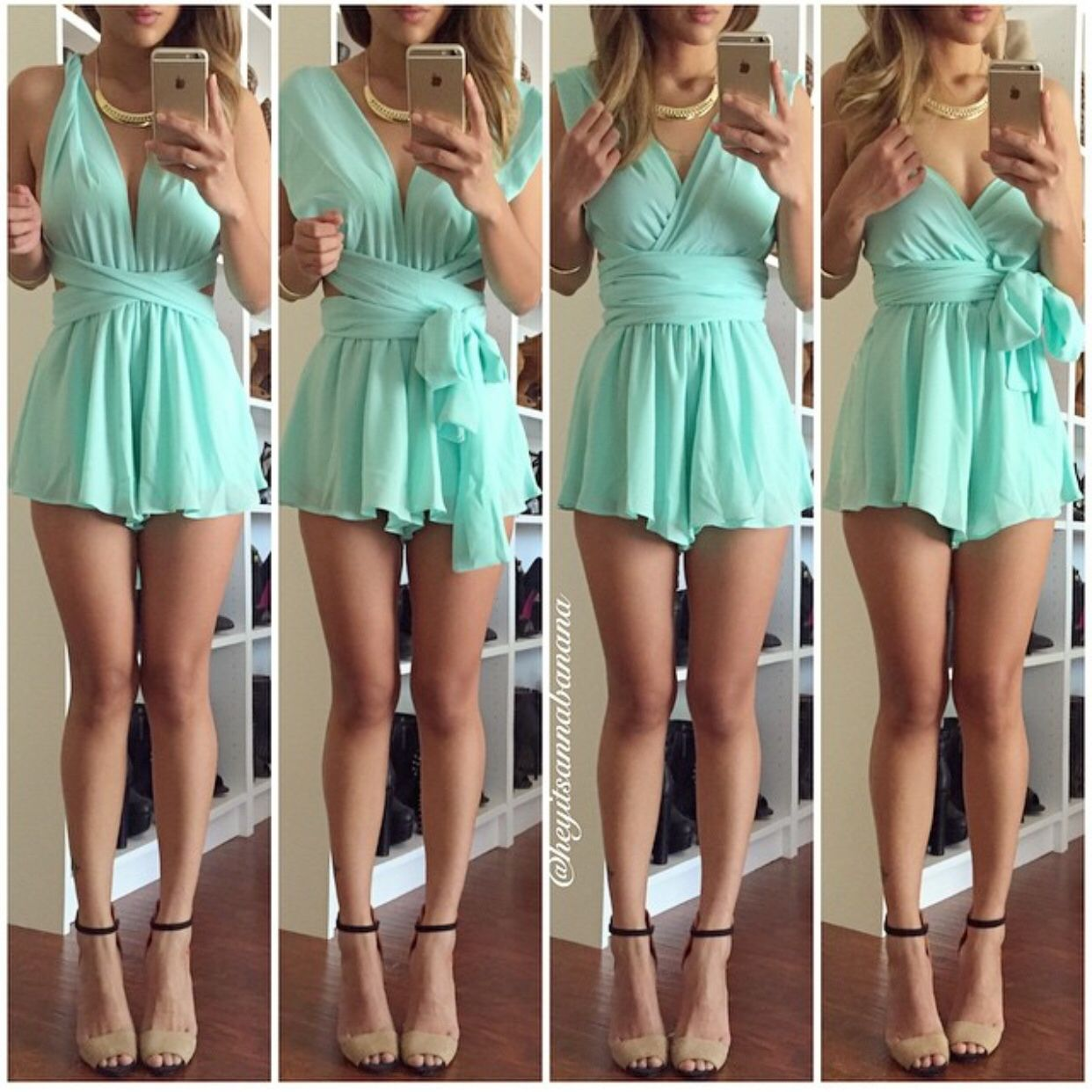 From lushfox so cute fashion pinterest clothes legs and nice