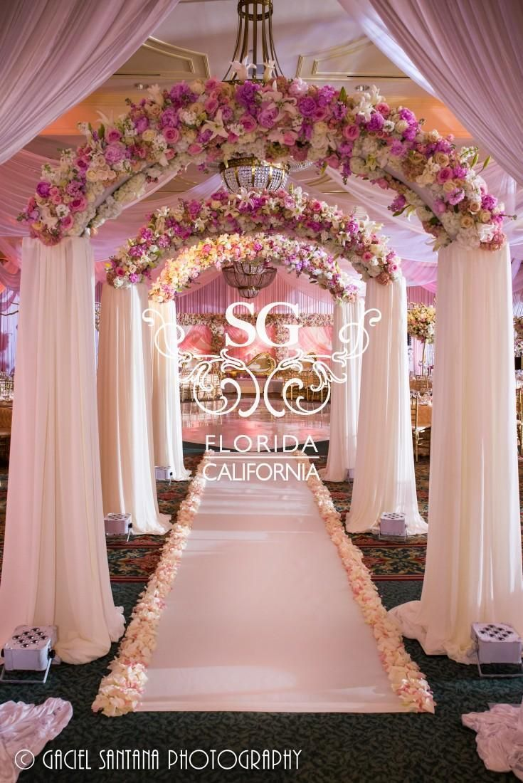 Best of 2016 – Suhaag Garden | Wedding | Pinterest | Gardens ...