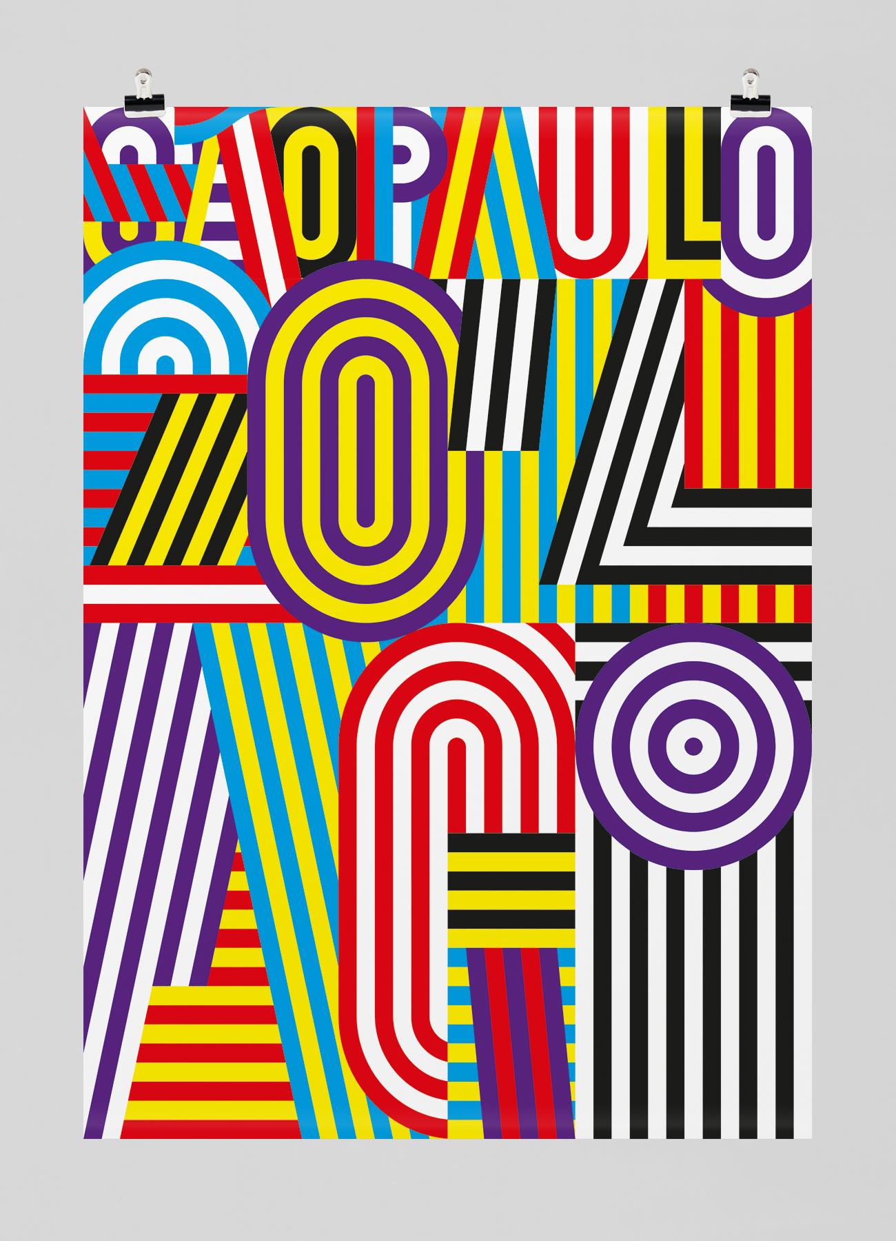 graphic designer pretoria graphic design and printing in - HD1300×1800