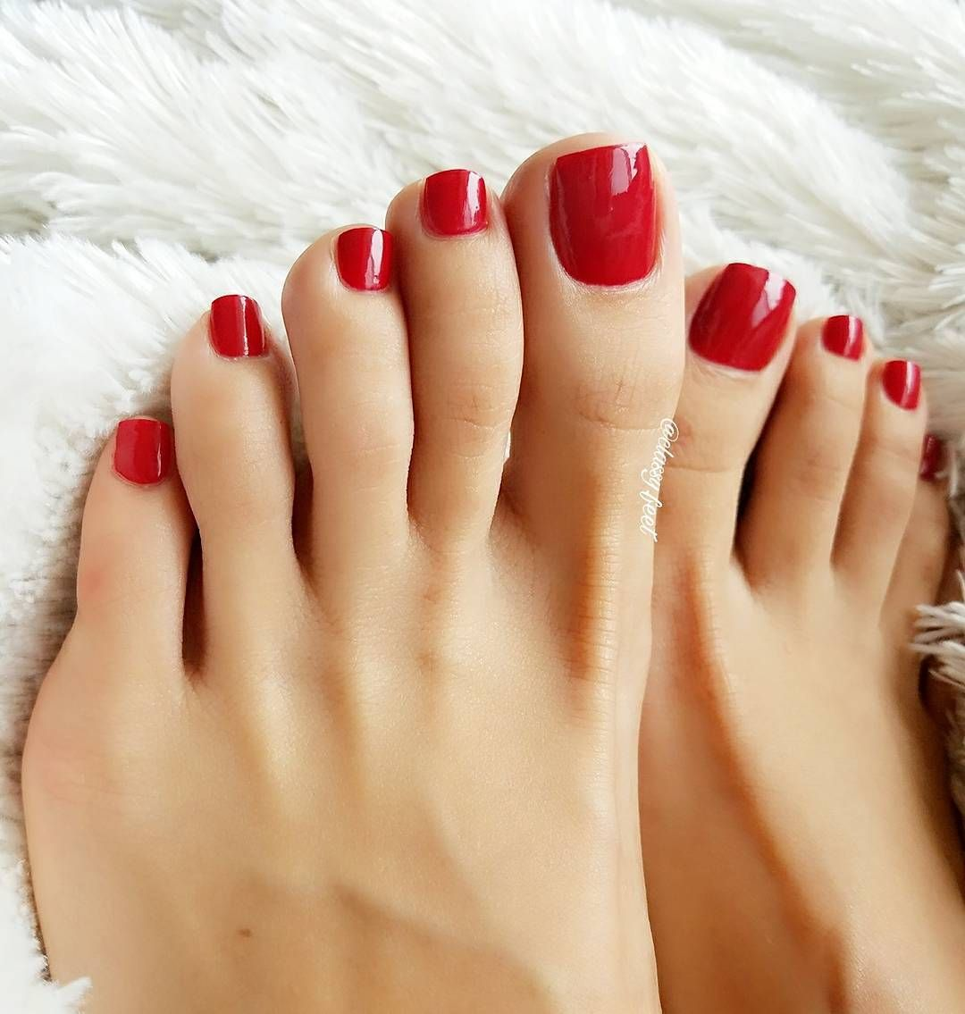 Pin On Pedicures