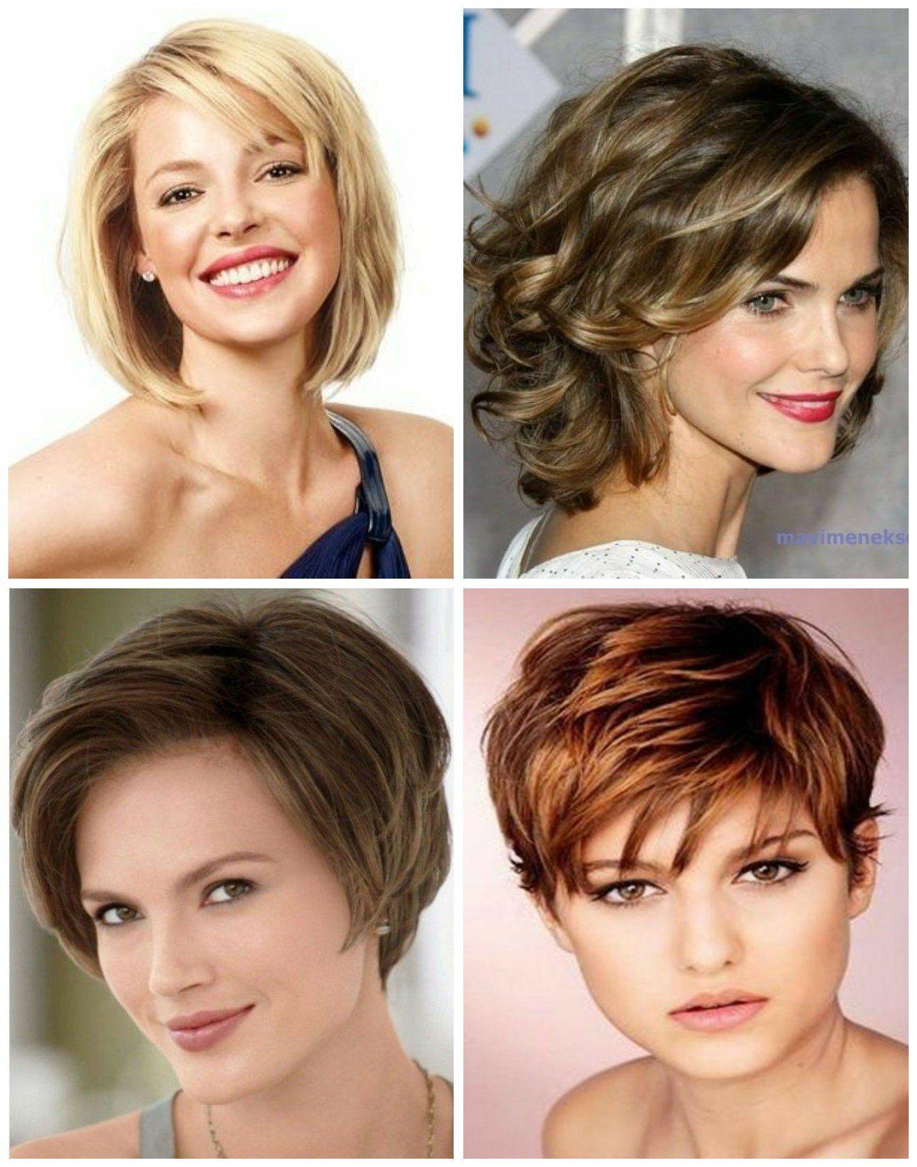 2019 Bayan Kisa Sac Kesim Modelleri Guzel Sozler Hairstyle Examples Hair Growth Women Hair Pieces