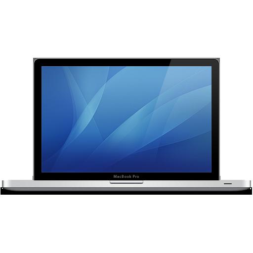 Apple Mac Pro Laptop Computers Macbook Macbook Pro Apple Computer