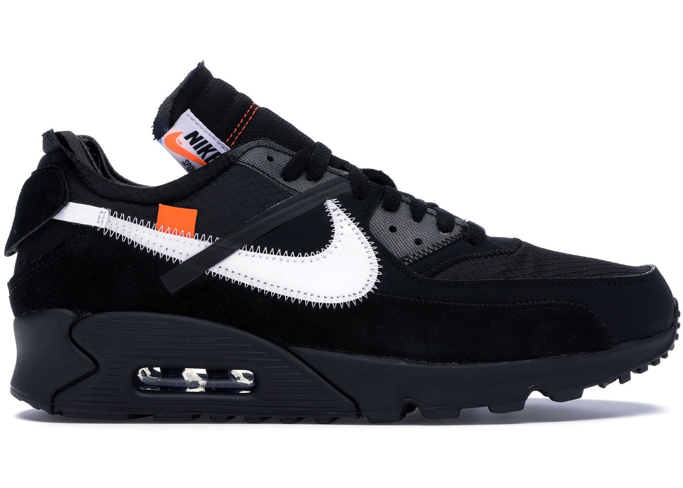 nike air max 90 off Weiß price