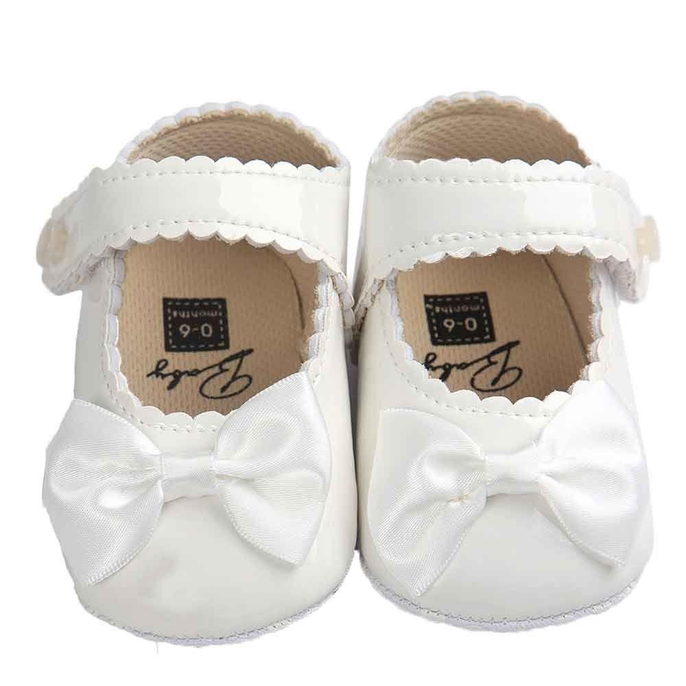 48c778b737c βρεφικά παπουτσάκια αγκαλιάς Replay για αγόρια | Βρεφικά παπούτσια -  αγκαλιάς | Αγόρια, Βρεφικά παπούτσια και Παπούτσια