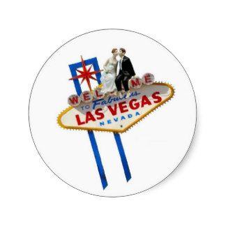 Vegasdusoleil: Stickers: Zazzle.com Store