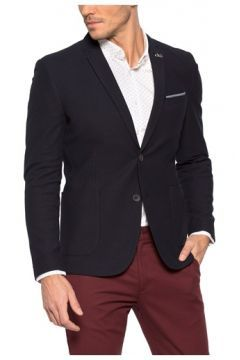 Lc Waikiki Ceket Fashion Jackets Suits