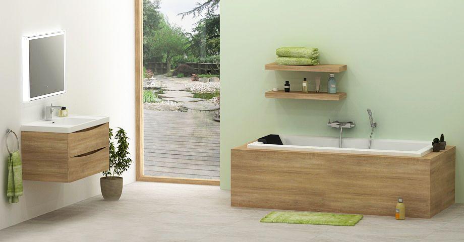 Http://Www.Masalledebain.Com/Blog/Summer-Is-Coming-N12 | Bathroom