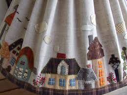 Best atelier sweet country my quilt room images quilting