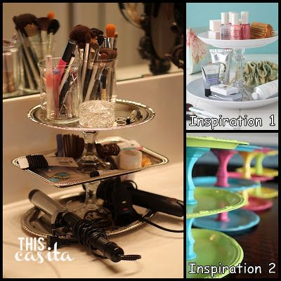 Best 25 3 Tier Stand Ideas On Pinterest Kitchen Counter Decorations Countertop Decor And