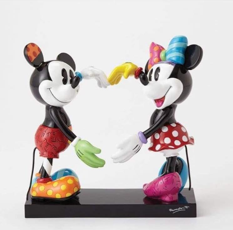 Bomboniere Matrimonio Walt Disney.Collezioneregine Collezione Regine Bomboniere Matrimonio