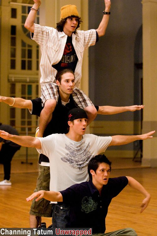 Pin By Nat Martins On Adam G Sevani Step Up Dance Step Up Movies Moose Step Up