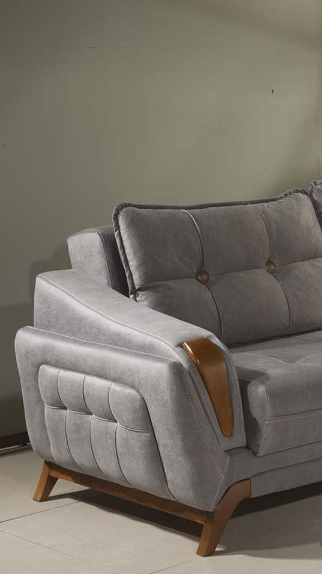 Pin By Murat Kasap On Mmncakir Sofa Design Couch Furniture Sofa Pictures