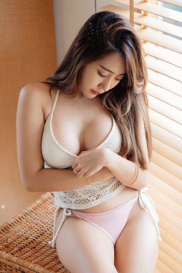 sexy giel