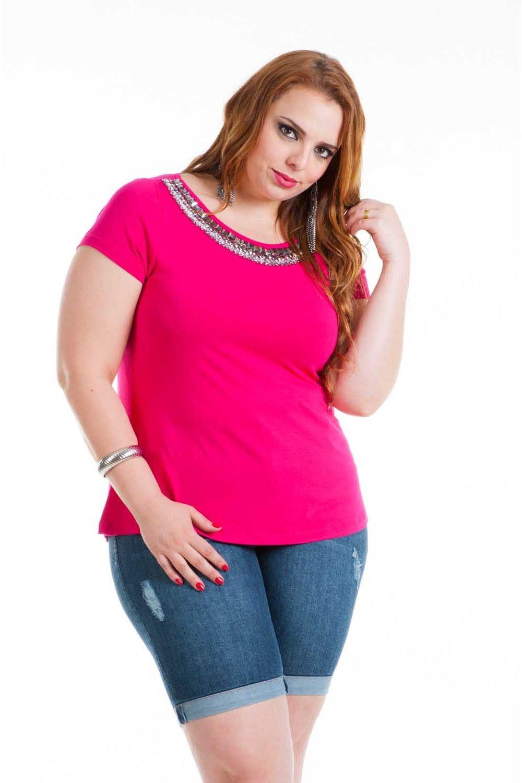 blusa-plus-size-1094