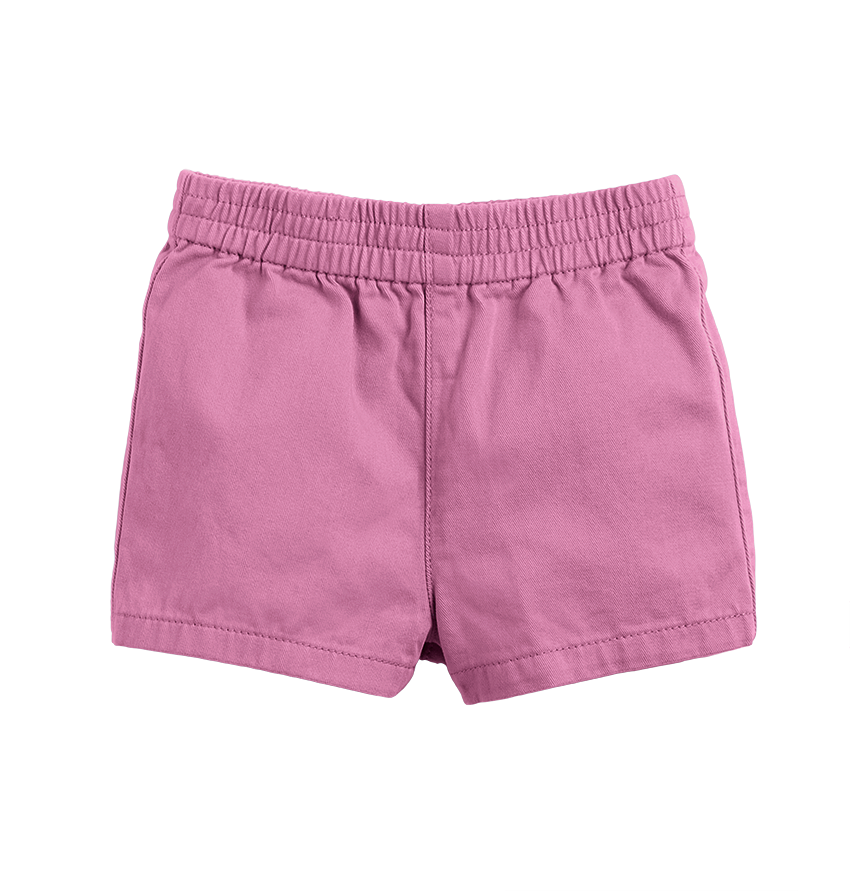 Clearance Baby Chino Short Kids Clothes Patterns Kids Outfits Kids Clothes Online Shopping