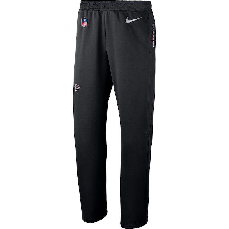 Nike Black Sideline (nfl Raiders) Men's Jacket for men