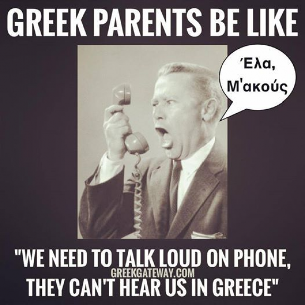 Greek Gateway Toronto Businesses Events Media Music Mingle More Funnyquotes Funny Quotes Greek Greek Memes Funny God Quotes Funny Greek