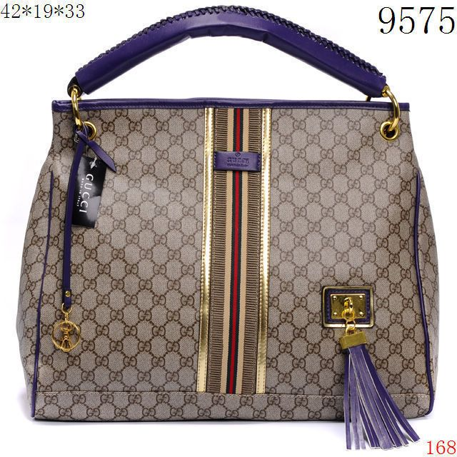Gucci Handbags Outlet Hadnbags