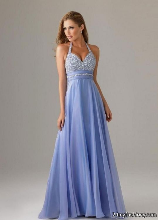 Beautiful prom dresses, Prom