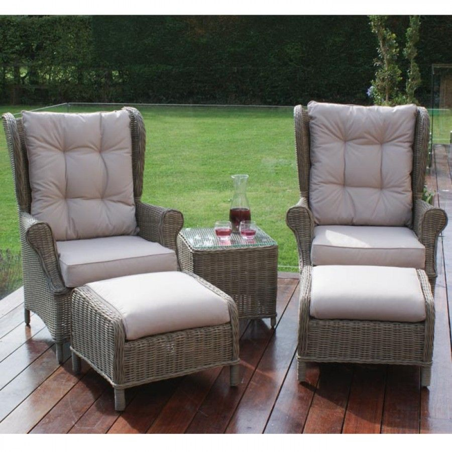 outdoor living gartenmobel obi, rattan lounge. top house doctor colony rattan lounge chair black, Design ideen