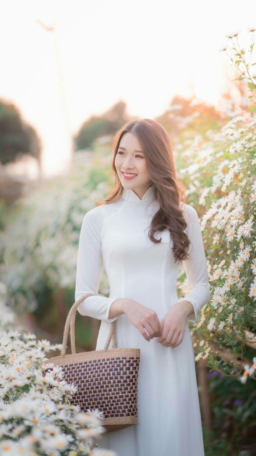 Abi-Titmuss | Dresses, Fashion, White dress