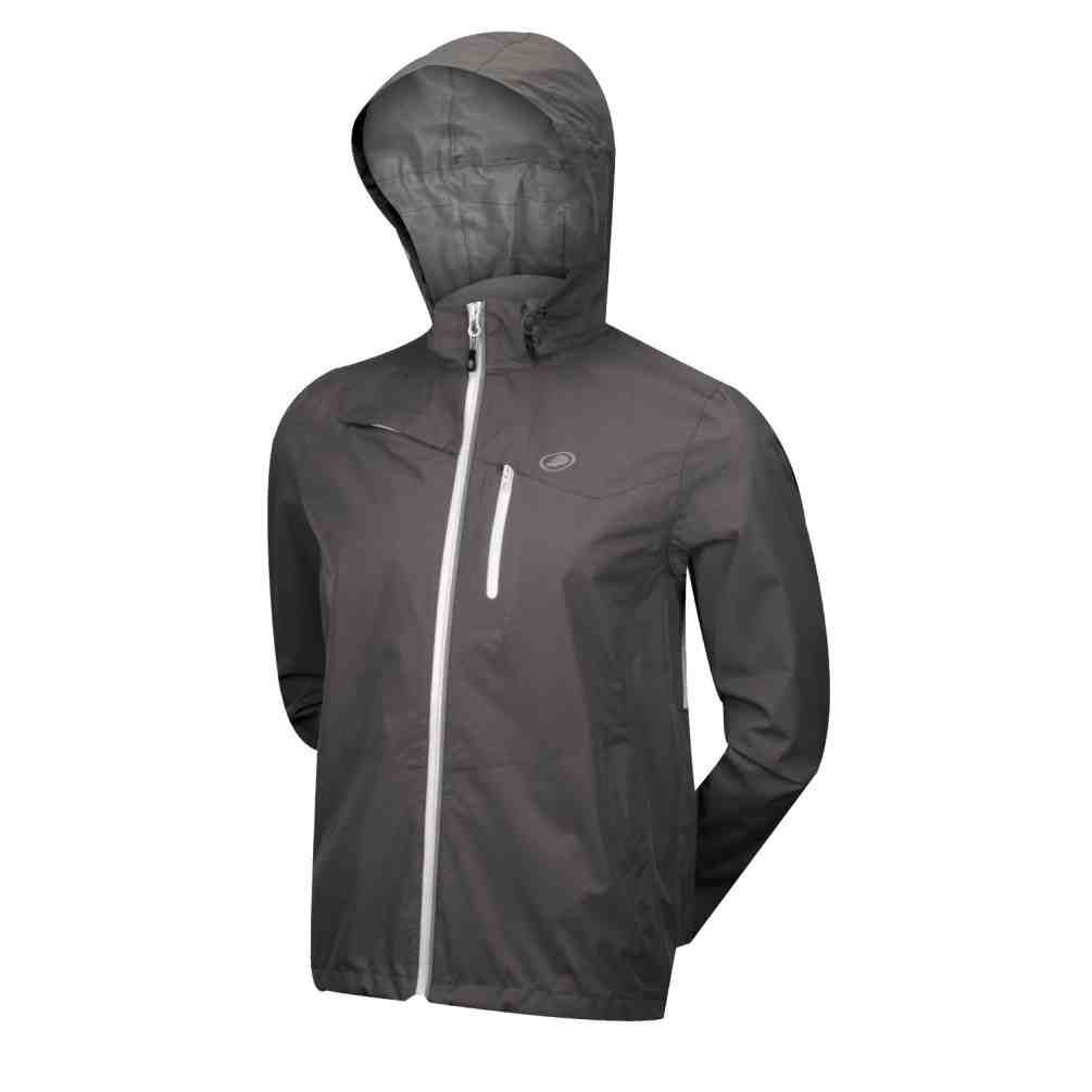 Best Rain Jacket For Cycling