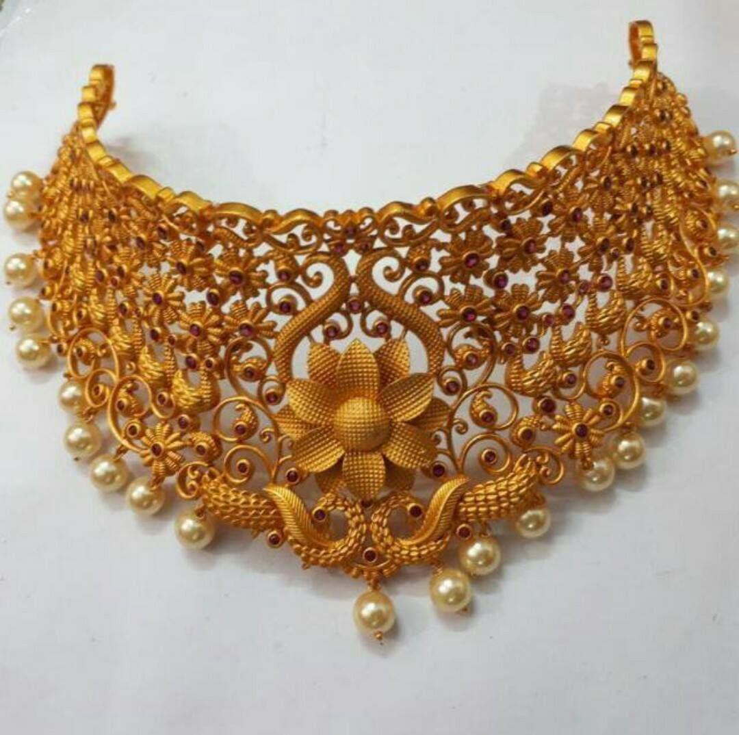 Nakshathra jewellery collection contact jewellery