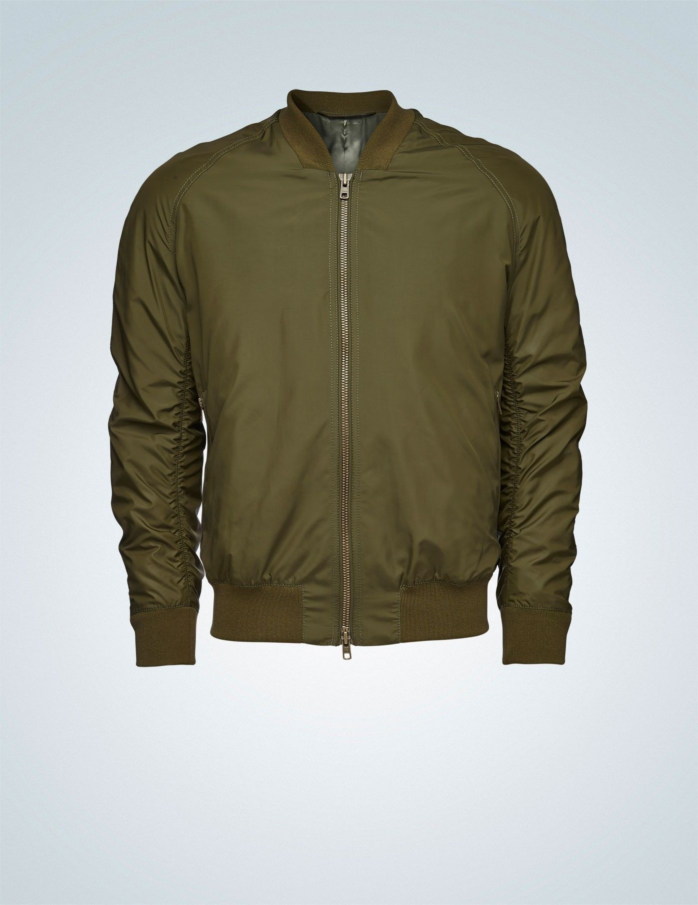 Of Tiger Sweden Military289 00 In Jackedusty € Chaos 5L3jR4A