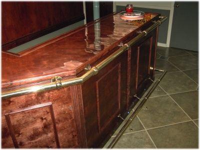 Home Bar Plans Online - Designs to Build a Wet Bar | Bar | Pinterest ...