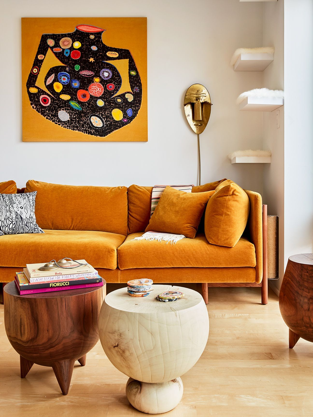 Buying #Editor #Sofa I Spent 15 Months Searching for the Perfect